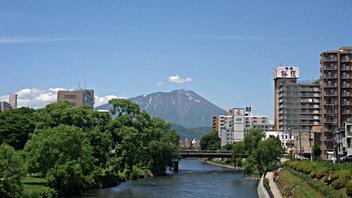 20110616a.jpg
