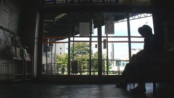 盛岡バスセンター6